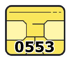 0553 Hangi Operatöre Ait?